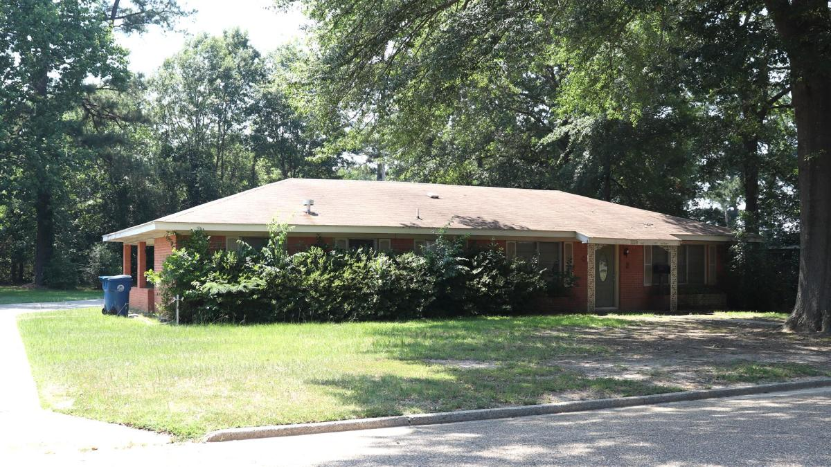 Stupendous 1119 Louisiana Avenue Minden La 71055 Hotpads Beutiful Home Inspiration Xortanetmahrainfo