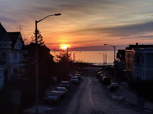Ocean Street Photo 1
