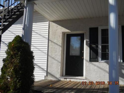 509 W Chestnut Street #2 Photo 1