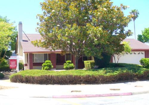 6952 Polvadero Drive Photo 1