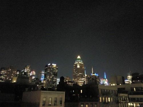 498 W 55th Street Photo 1