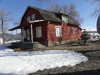 1150 County Road #233 Photo 1