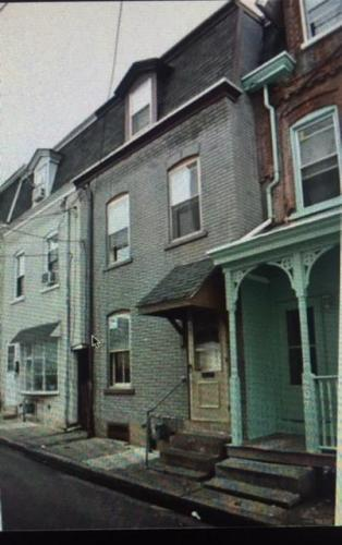 209 Grant Street #ENTIRE HOUSE Photo 1
