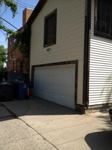 3248 Bryant Avenue S #1 Photo 1