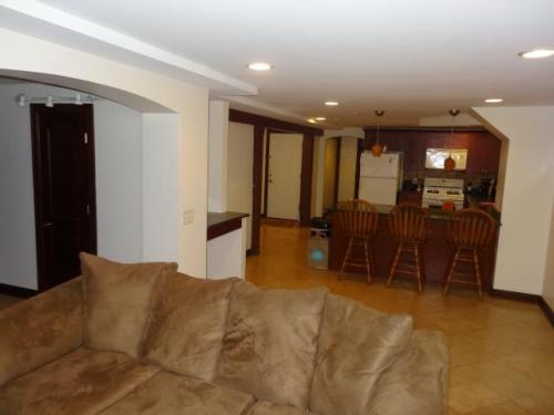 3447 Colfax Avenue S #1 Photo 1