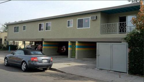 2840 Partridge Avenue Photo 1