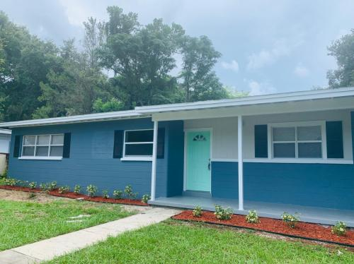 Lakeland, FL Houses for Rent - 98 rentals available | HotPads