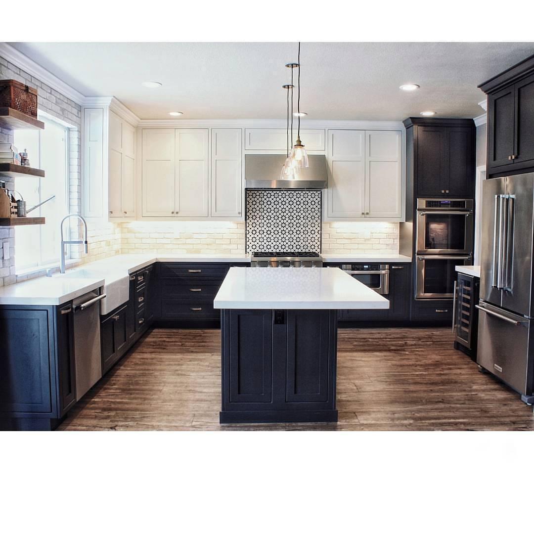 1672 Blackbird Street, Roseville, CA 95747 | HotPads