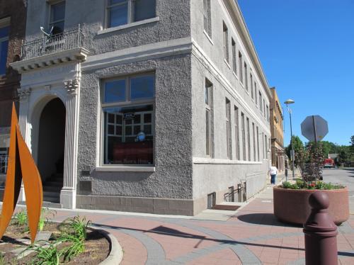 405 Douglas Avenue #A Photo 1