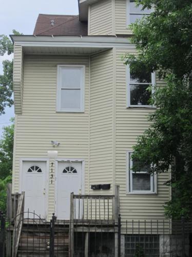 7131 S Eggleston Avenue Photo 1