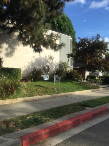 346 So Los Robles Avenue Photo 1