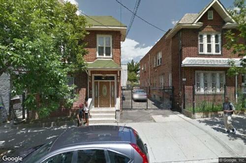 E 226th Street Photo 1