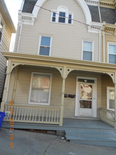 20 N 4th Street #2 Photo 1