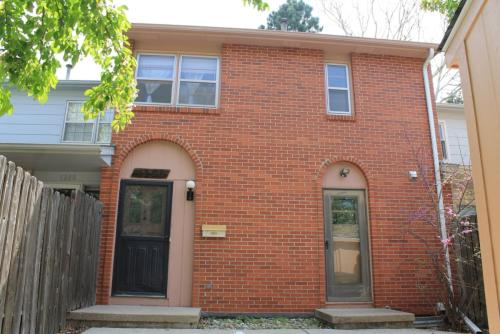 townhomes for rent in ames ia 17 rentals hotpads