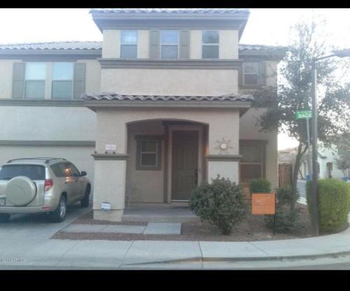 11241 W Baden Street Photo 1