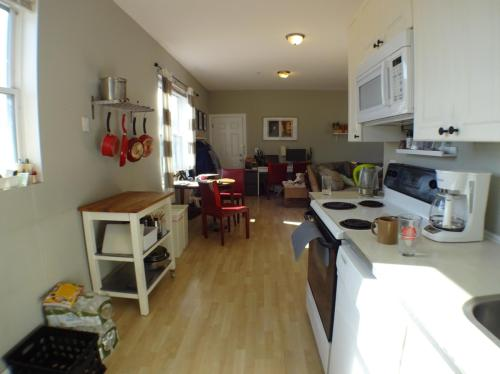 North Dorchester, Boston, MA Apartments for Rent from $1 9K