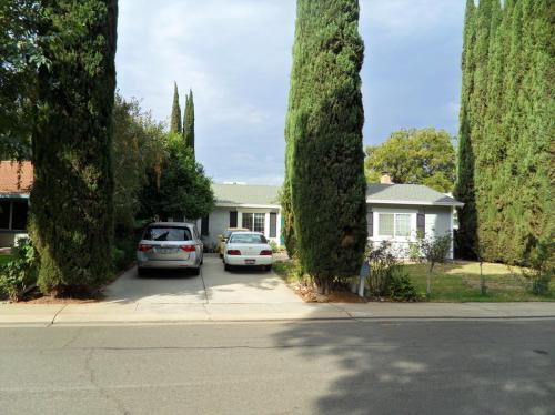 761 Tarrogana Drive Photo 1