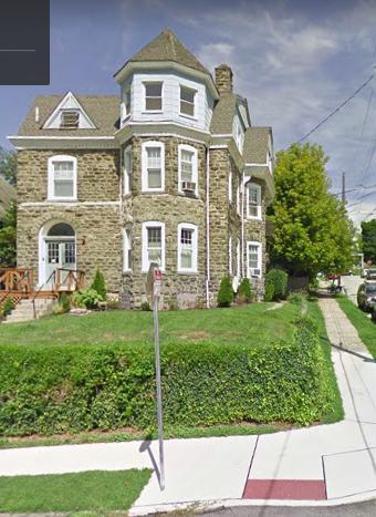 139 Rochelle Avenue #3F Photo 1