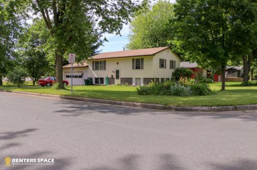 903 W Pine Street Photo 1