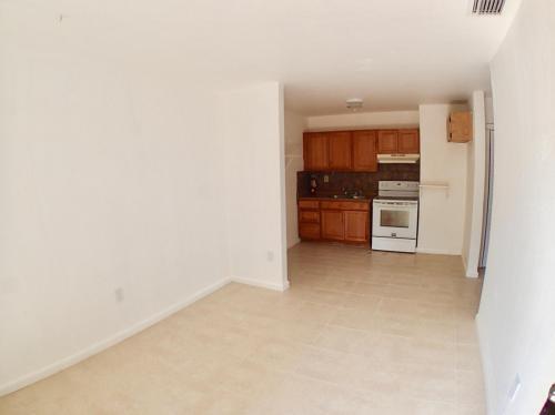 22200 SW 116th Avenue #3 Photo 1
