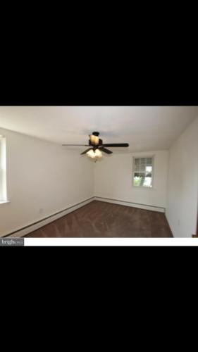 6445 Palmetto Street #2ND FLOOR Photo 1