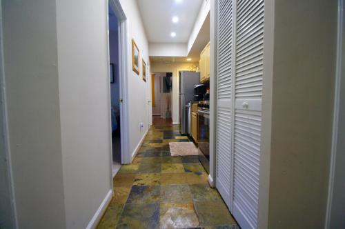 4203 Foote Street NE Photo 1