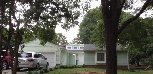 5825 Ryder Avenue #5825 Photo 1