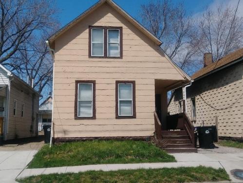 5005 Dalton Avenue Photo 1
