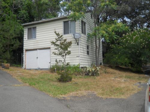 10559 Wise Road Photo 1