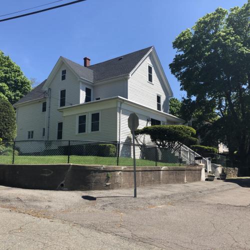 4 Grand View Avenue #2 Photo 1