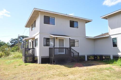 66-225 Waialua Beach Road #A Photo 1