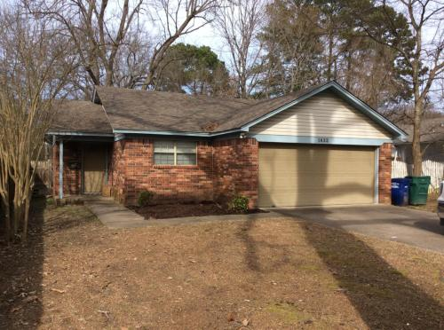 Houses For Rent In Conway Ar From 575 To 15k A Month Hotpads