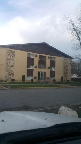 18361 Glen Oak Avenue #2F Photo 1