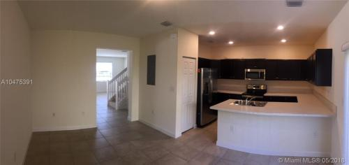 11428 SW 248th Terrace #11428 Photo 1