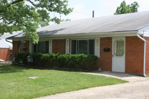 1634 Lynnfield Drive Photo 1