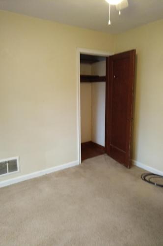 756 S Chesterfield Road #B Photo 1
