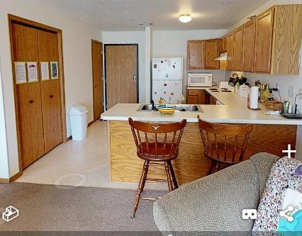 218 S Walnut Avenue #9 Photo 1