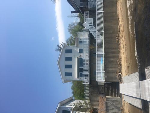 1343 E Lakeshore Drive Photo 1