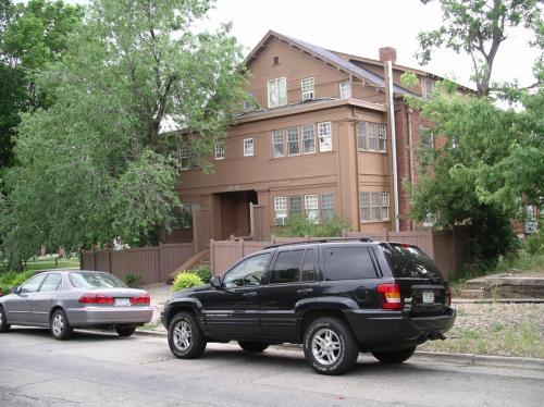 1090 11th Street #12 Photo 1