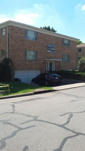 3786 Wilmar Drive #1 Photo 1