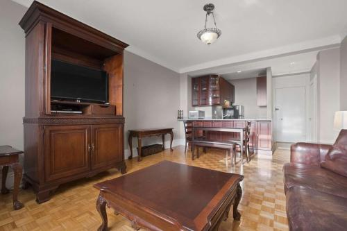 Beacon Hill, Boston, MA Apartments for Rent from $1 8K to