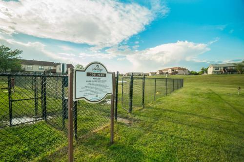 1076 Sitting Bull Court Photo 1