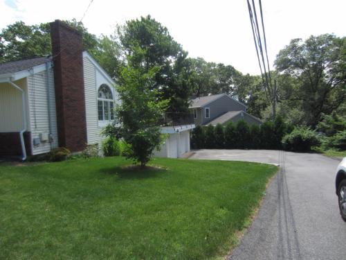 65 Morningside Drive #64 Photo 1