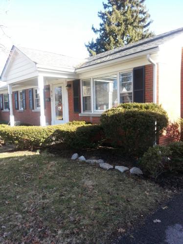991 Fredericksburg Road Photo 1