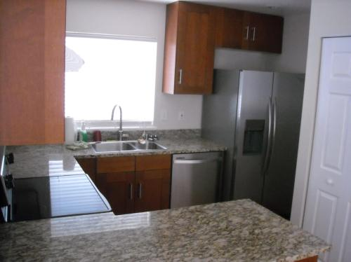 9041 17th Avenue SW Photo 1