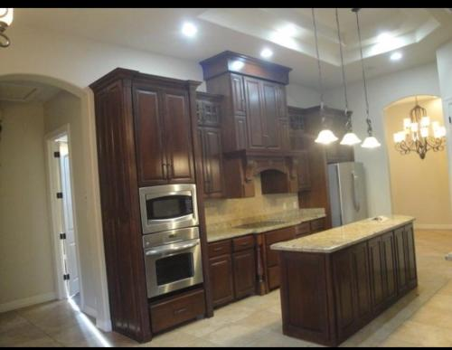 2501 Grand Canal Drive Photo 1