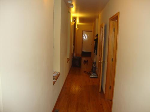 1306 N Cleaver Street Photo 1