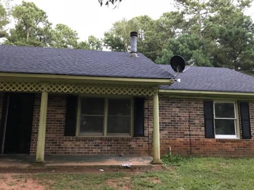 430 Freeman Drive Photo 1