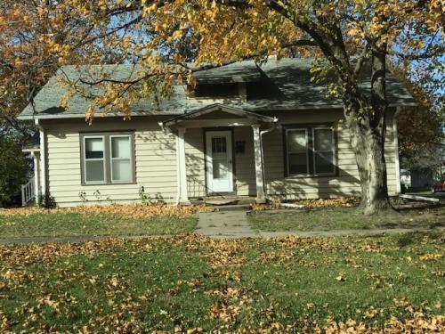 610 N 8th Street Photo 1