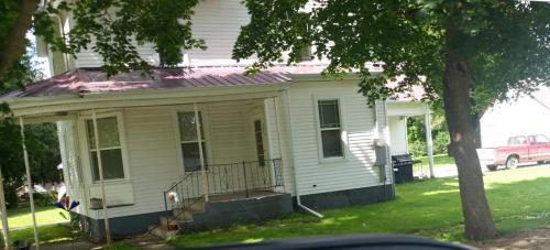 321 S Van Kirk Street Photo 1